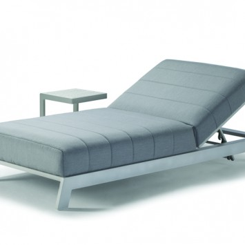 Bite-lounger-IMG_1739