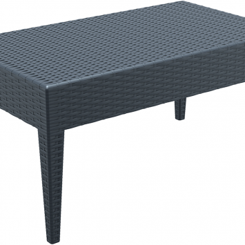 004_ml_table_darkgrey_front_side_low-45589